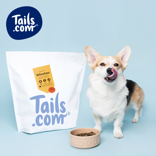 Free-dog-food-pack