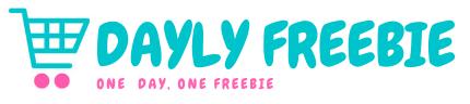 Daily Freebie